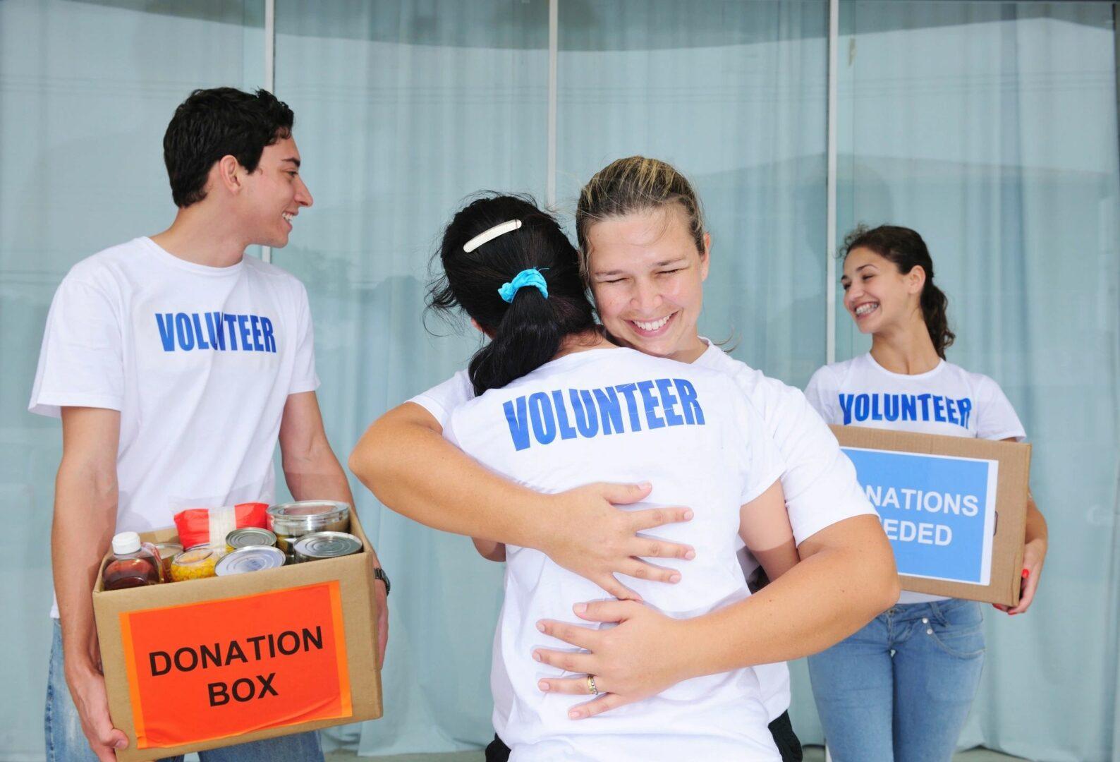 Volunteer_Non-Profit_Placeholder